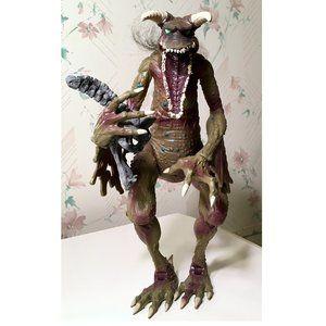 1995 Todd McFarlane's Spawn Malebolgia Figure